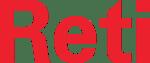 reti_logo_300px-1